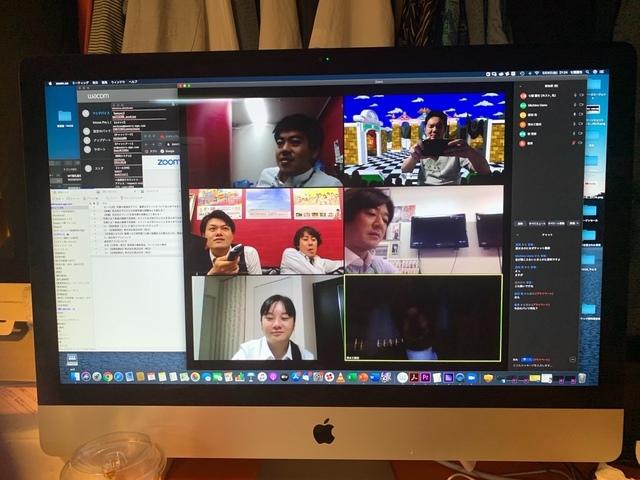 20200508_PC画面7名.JPG