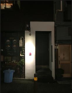 ジョウモン入口.png