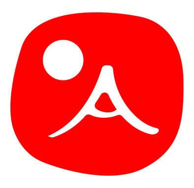 nippon_shu_club_logo.jpg